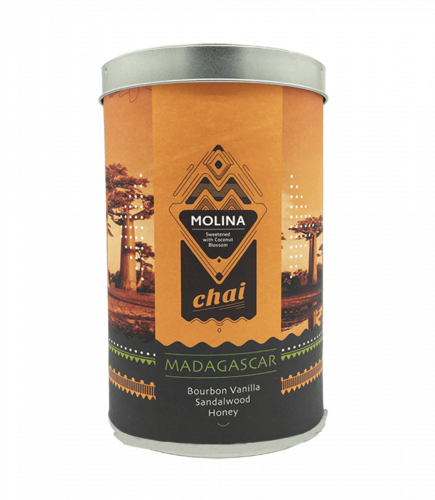 MADAGASCAR - 1kg