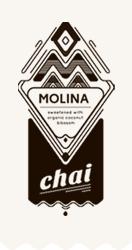 Molinachai